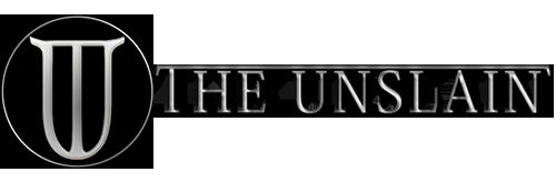 The Unslain